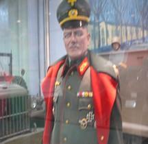 2eGM 1944 Generaloberst Heinz Guderian Saumur