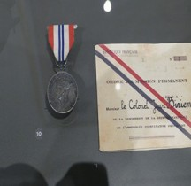 1945 King's Medal for Courage in the Cause of Freedom