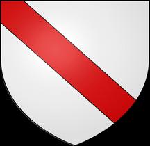 16 Secteur Fortifié du Bas Rhin