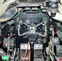 Bristol Beaufighter Mk.XXI Australie