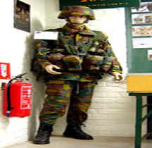 1980  Para Commando
