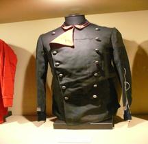 1885 Milizia Territoriale  Riserva Infanterie