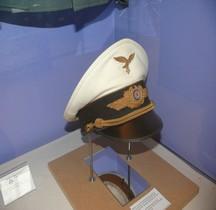 2eGM Reichsmarschall  Herman Goering Casquette