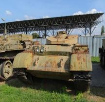 T 55C2 Favorit Peistany SK