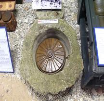 Mine Anti Char 1935 Tellermine 35 (T.Mi. 35)