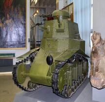 MS-1 Maliy Soprovozhdeniya-Perviy  T18 Moscou