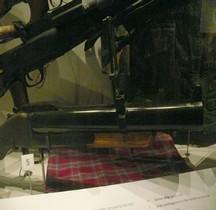 M79 Grenade Launcher IWM