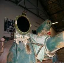Type 69 II Saumur