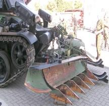 AMX30 B2 DT
