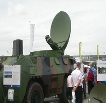 VAB ML (Le Bourget 2007)