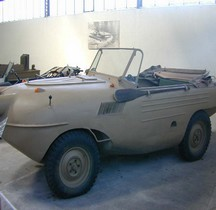 Trippel Waggen  SG6 41 Trippelwagen Saumur