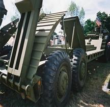M 15a1 Semi Remorque