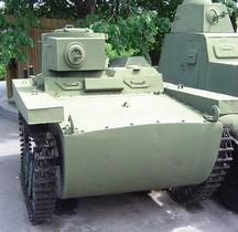 T 37A Kiev