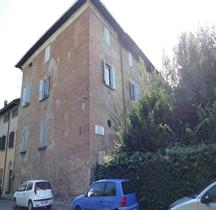Anzola Emilia Palazzo Costa