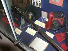 Fusil Werder modèle 1869. Baviere Frejus