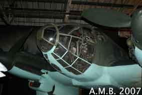 Heinkel HE 111 H 20 Hendon