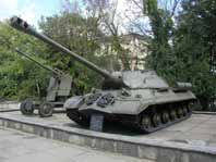 JS 3 M Minsk