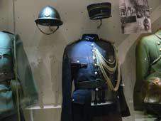 Luxembourg Königlich Grossherzogliche Gendarmerie