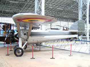 MS 230 (Bruxelles)