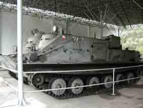 OT 62 B Lesany