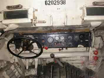 OT 810 Saumur