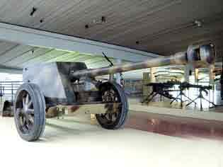 Canon Anti Char Pak 40 Novion