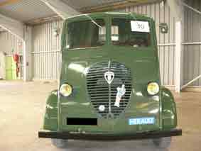 Peugeot.3 QMA Beziers