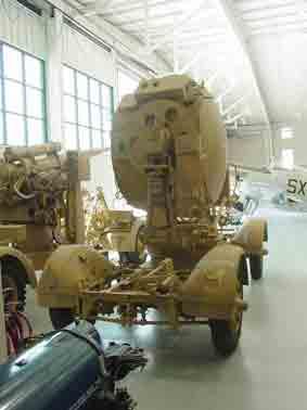 Projecteur 150cm Sw.37