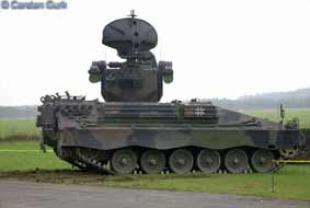 France Allemagne Roland-Chassis Marder