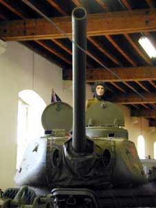 T 34/85 M2