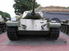 T 44 ( Kiev)