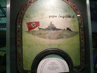 Schlachtschiff  KMS Tirpitz (Reliques)