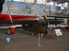 Tupolev ANT 2 1924 Monimo