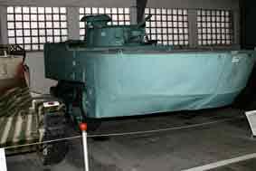 Type 2 Ka-Mi kubinka