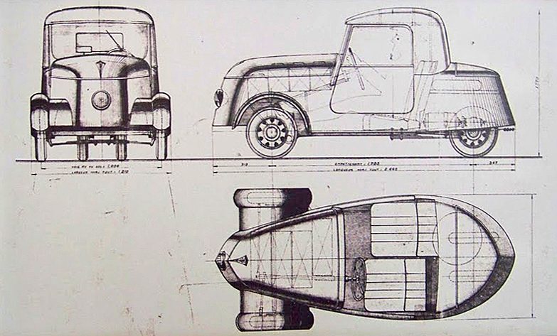 1941_Peugeot%20VLV-01(1).jpg