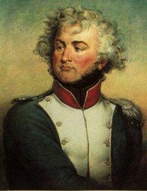 Интересные факты Наполеоновских войн