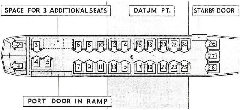Larguage sur LFLG Ap2453_horsa-assault-glider_seating