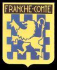 Groupes de Transport à Dien Bien Phu Franche-conte