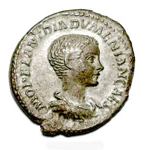 a bibliography for marcus opellius macrinus Macrinus ( latin : marcus opellius severus macrinus augustus c 165 – june 218) was roman emperor from april 217 to 8 june 218 he reigned jointly with his young.