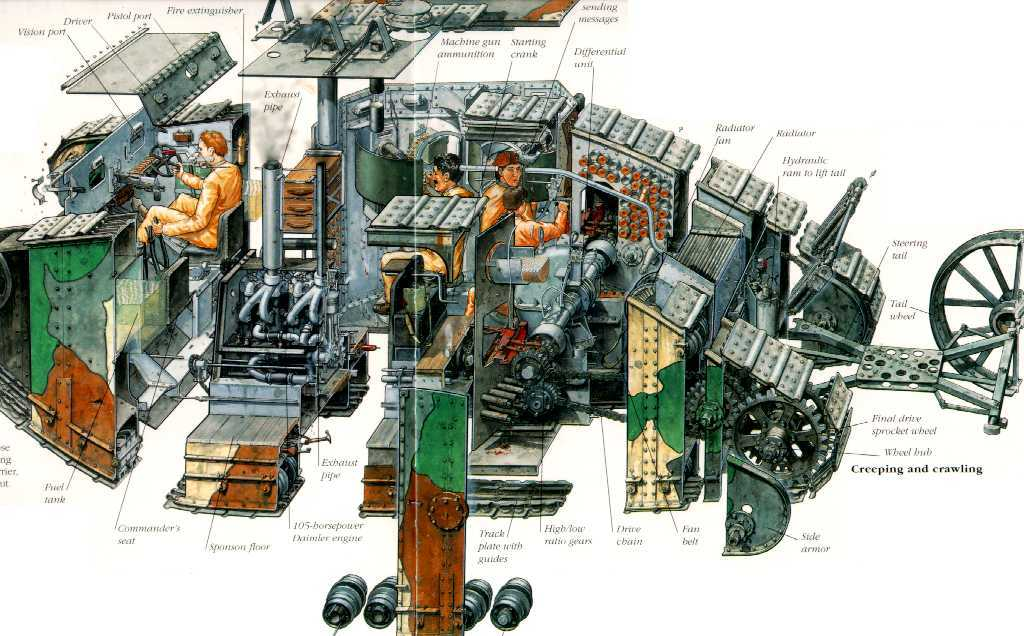 GB-MK1-diagram.jpg