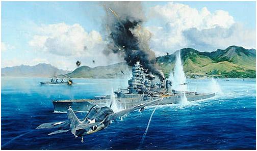 Japon Ijn Les Cuirass 233 S Et Croiseurs De Bataille Du Soleil