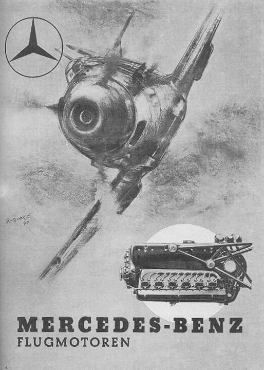MOTOR - Stuka Stunt / Jünker