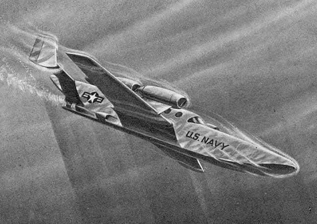 urss uchronie le sous marin volant sovi u00e9tique 1938